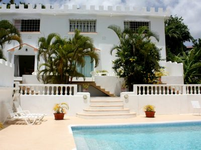 apartments for rent at gros islet